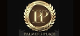 Palmers Place logo