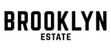 Brooklyn Estate logo