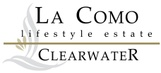 La Como Lifestyle Estate logo
