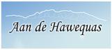 Aan De Hawequas logo