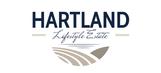 Hartland Lifestyle Estate logo