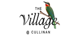 The Village @ Cullinan logo