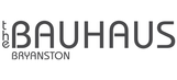 The Bauhaus Bryanston logo
