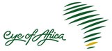 Eye of Africa Golf and Residential Estate logo