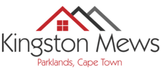 Kingston Mews logo