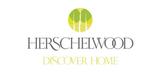 Herschelwood logo