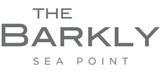The Barkly logo