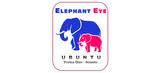 Elephant Eye logo