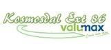 Kosmosdal logo