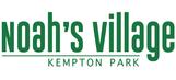 Noah's Village logo