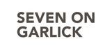 Seven On Garlick logo