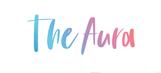 The Aura logo