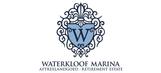 Waterkloof Marina Retirement Estate logo