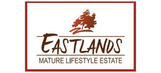 Eastlands Mature Lifestyle Estate logo