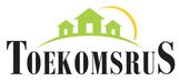 Toekomsrus x2 logo