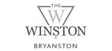 The Winston logo