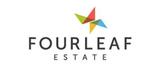 Four Leaf Estate logo