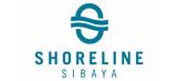 Shoreline Sibaya logo