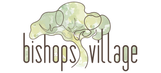 Bishops Village logo