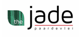 The Jade logo