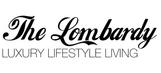 Lombardy logo