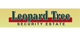 Leopard Tree logo