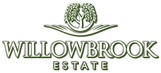 Willowbrook Estate logo