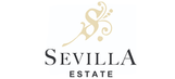 Sevilla Estate logo