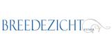Breedezicht Estate logo