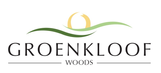 Groenkloof Woods Retirement Village logo