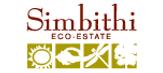 Simbithi logo
