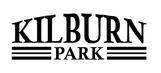 Kilburn Park logo