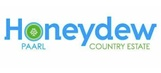 Honeydew Country Estate logo