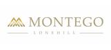 Montego logo