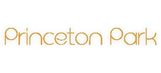 Princeton Park logo