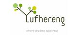 Lufhereng logo