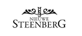 Nieuwe Steenberg logo