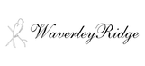 Waverley Ridge logo