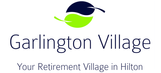 Garlington Village logo
