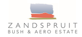 Zandspruit Bush & Aero Estate logo
