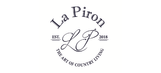 La Piron Lifestyle Estate logo