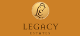 Legacy Estate logo