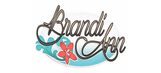 Brandi-Ann Estate logo