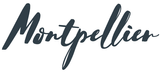 Montpellier Estate logo