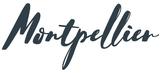 Montpellier Estate logo