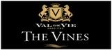 Val de Vie - The Vines Development logo