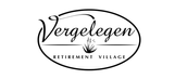 Vergelegen Retirement Village logo