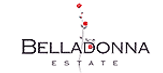 Belladonna Estate logo