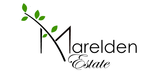 Marelden Estate logo