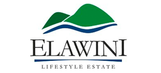 Elawini Lifestyle Estate logo